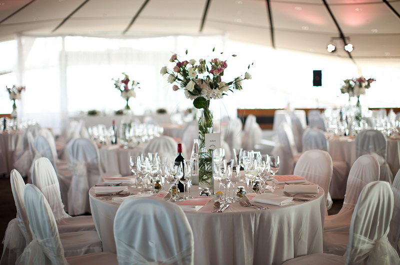 Weddings Venue Hire Auckland War Memorial Museum